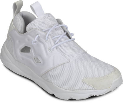 Reebok Sneaker - FURYLITE