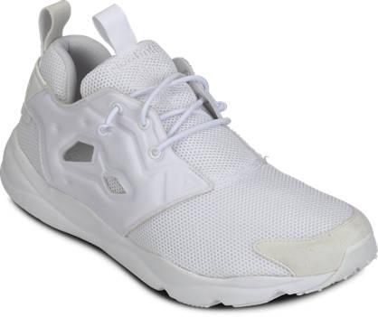 Reebok Reebok Sneaker - FURYLITE