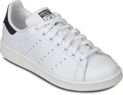 adidas Originals adidas Sneaker - STAN SMITH