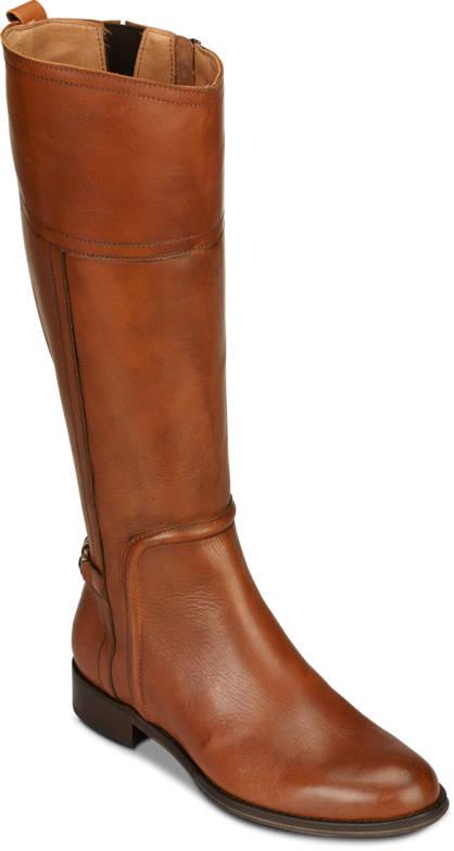 Varese Varese Stiefel
