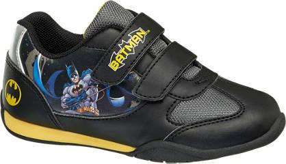 Batman Batman Chaussure avec velcro Garçons