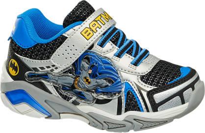 Batman Batman Sneaker