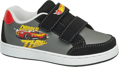 Hot Wheels Hot Wheels Klettschuh Knaben