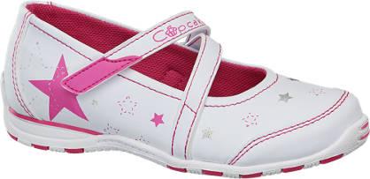 Cupcake Couture Cupcake Couture Ballerina Filles