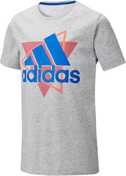 Adidas Adidas Maglia da allenamento Bambino