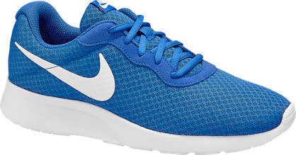 Nike Nike Tanjun Hommes