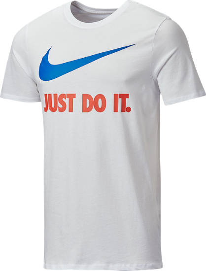 Nike Nike Training T-Shirt Uomo