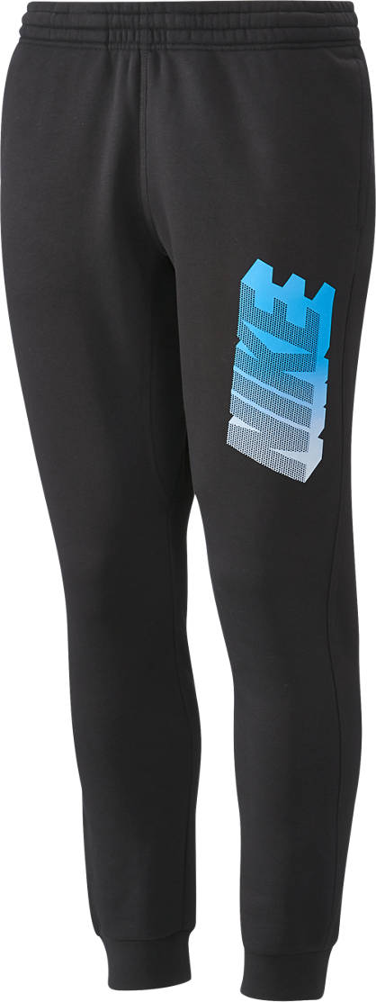 Nike Nike Training Pant Uomo