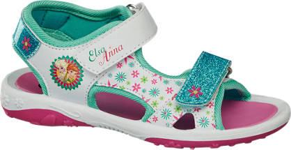 Disney Frozen Disney Frozen Sandale Mädchen