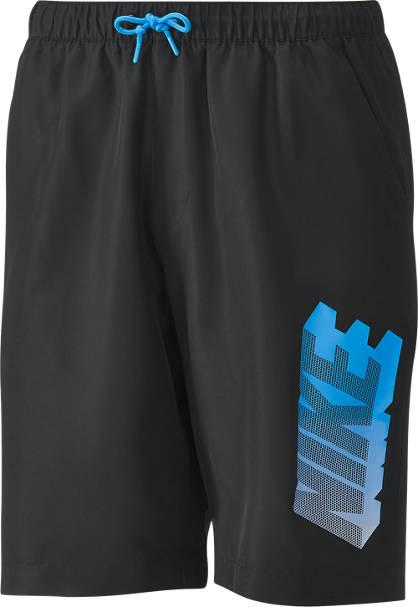 Nike Nike Training Short Hommes