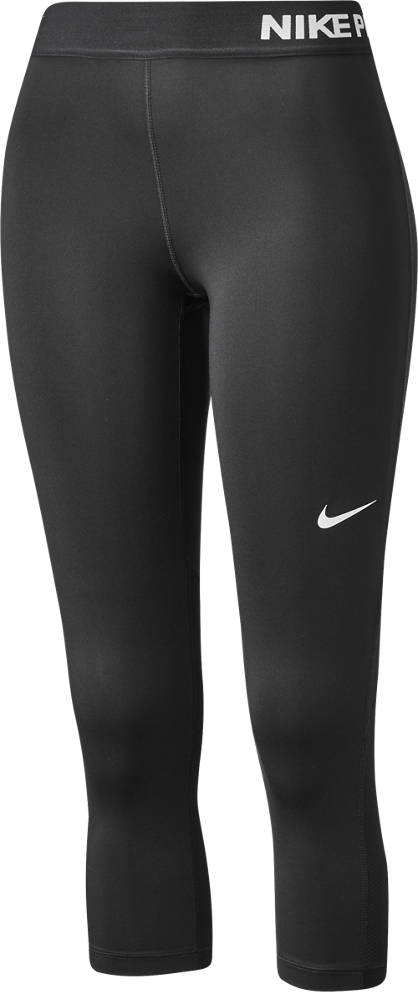 Nike Nike Training Tight 3/4 Femmes