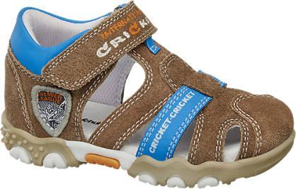Bobbi-Shoes Bobbi Shoes Sandalo Bambino