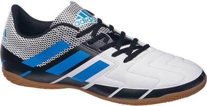 Adidas Adidas Indoor Neoride Hommes