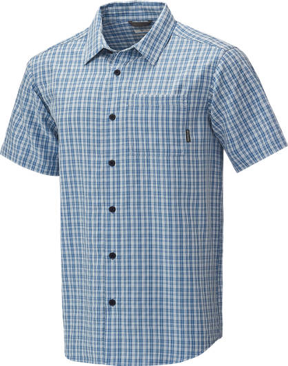 Columbia Columbia Chemise outdoor Hommes