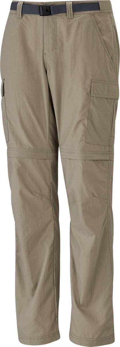 Columbia Columbia Pantaloni outdoor Zip off Uomo