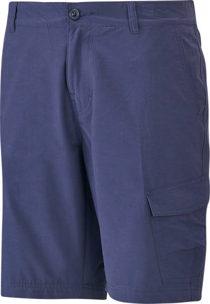 Columbia Columbia Short outdoor Hommes