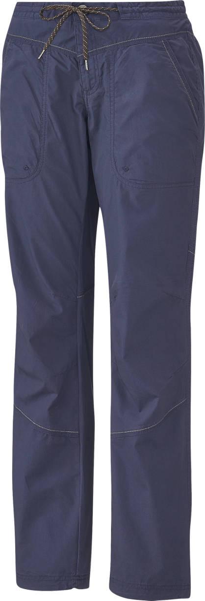 Columbia Columbia Pantaloni outdoor Donna