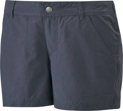 Columbia Columbia Outdoorshort Damen