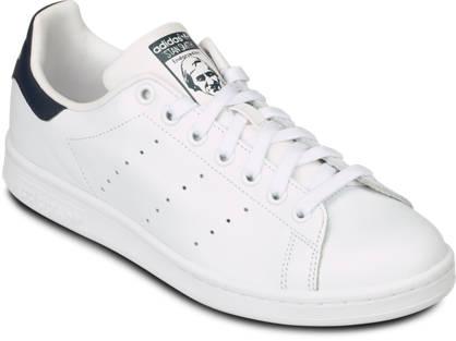 adidas Originals adidas Originals Sneaker - STAN SMITH