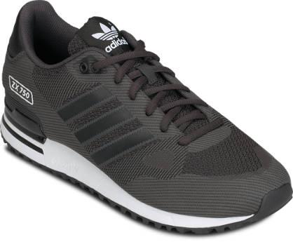 adidas Originals adidas Originals Sneaker - ZX 750WV
