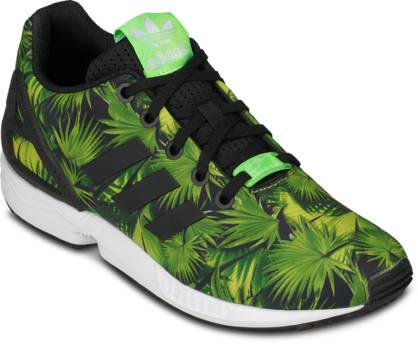 adidas Originals adidas Originals Sneaker - ZX FLUX K