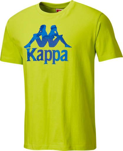 Kappa Kappa Maglia da allenamento Uomo