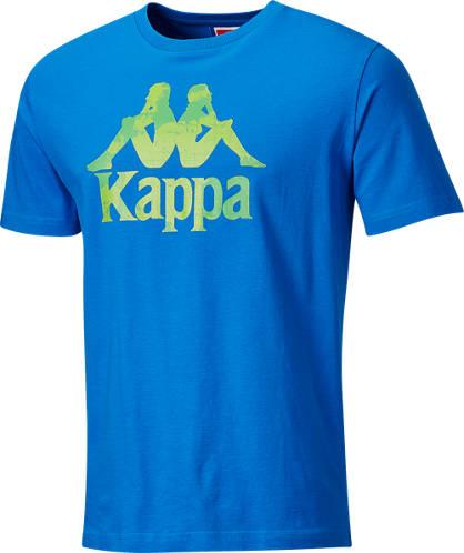 Kappa Kappa Trainingsshirt Herren