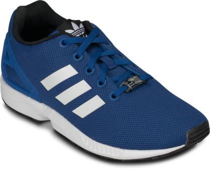 adidas Originals adidas Originals Sneaker - ZX FLUX