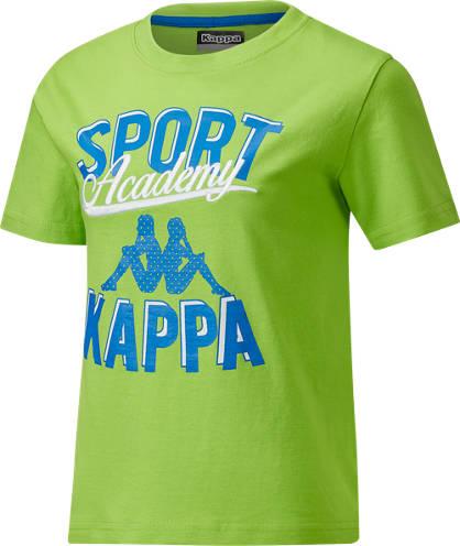 Kappa Kappa Shirt d'entraînement Garçons