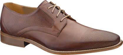 Borelli Borelli Chaussure de business Hommes