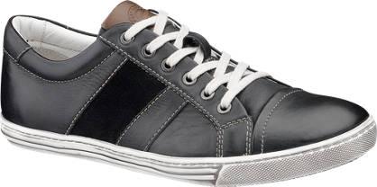 AM Shoe AM Shoe Chaussure à lacet Hommes