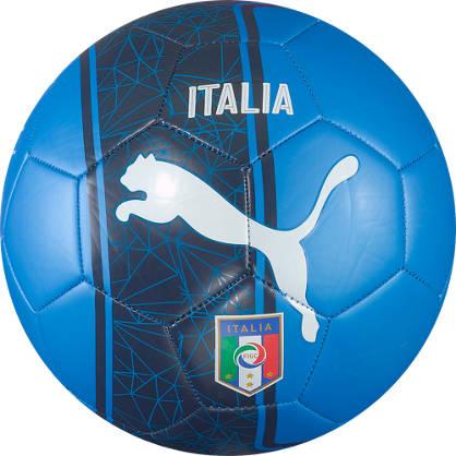 Puma Puma Italie Country Fan Ball Licensed