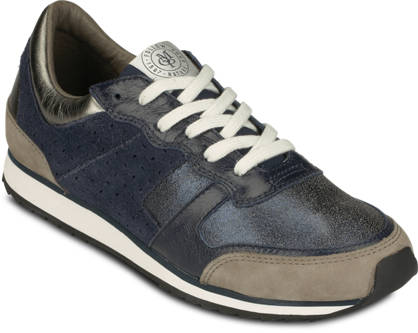 Marc o` Polo Marc o` Polo Sneaker