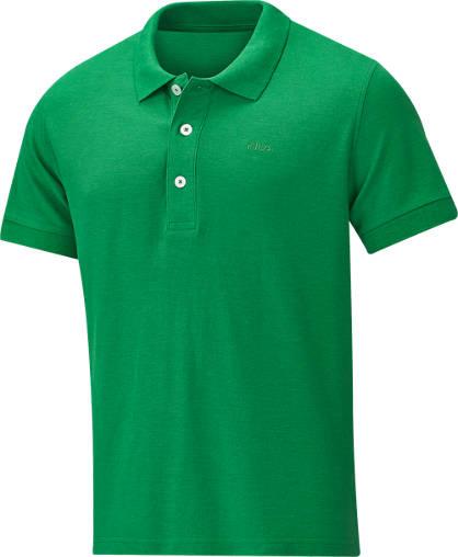 Fila Fila Training Poloshirt Herren