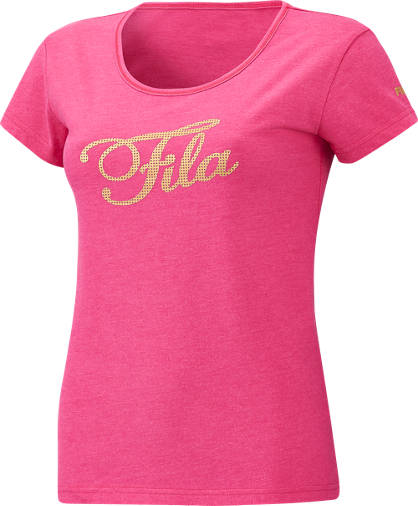 Fila Fila Shirt d'entraînement Femmes