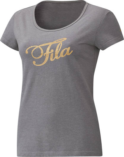 Fila Fila Trainingsshirt Damen