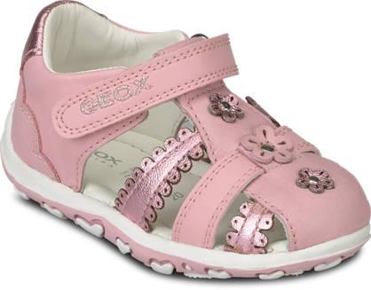 GEOX Geox Sandale