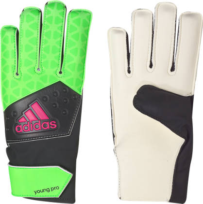 Adidas Adidas Handschuhe ACE Young Pro Kinder