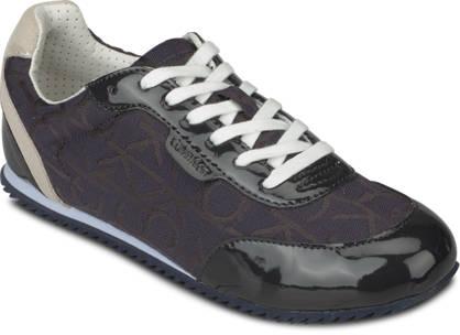 Calvin Klein Calvin Klein Sneaker - JAVA