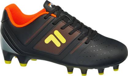 Fila Fila Chaussure de football Enfants