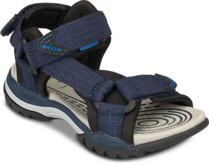 GEOX GEOX Trekking-Sandale - BOREALIS