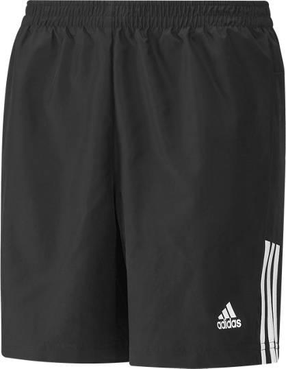 Adidas Adidas Running Short Hommes