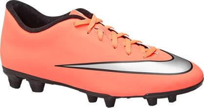 Nike Nike Fussballschuh Herren