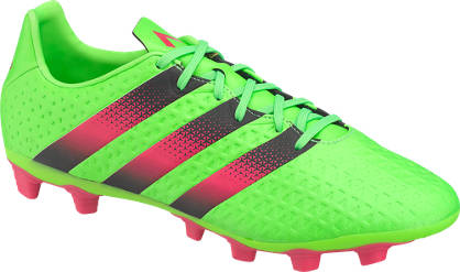 Adidas Adidas Fussballschuh Herren