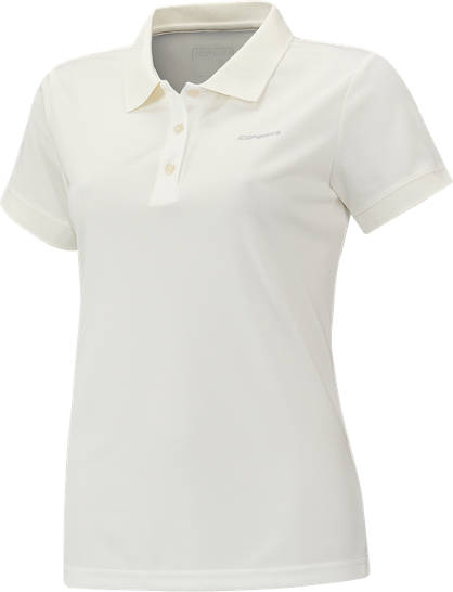 Icepeak Icepeak Polo outdoor Donna