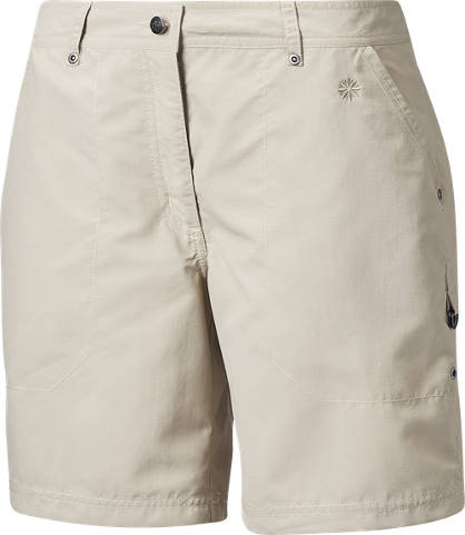 Icepeak Icepeak Short outdoor Donna