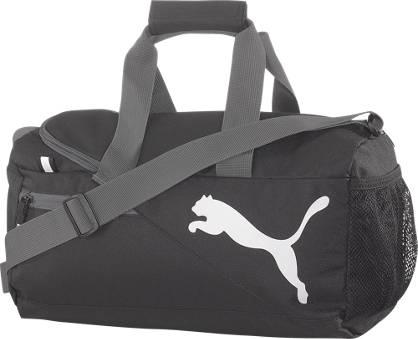 Puma Puma Borsa da ginnastica