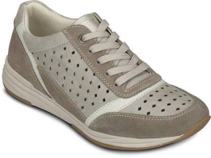JENNY JENNY Sneaker