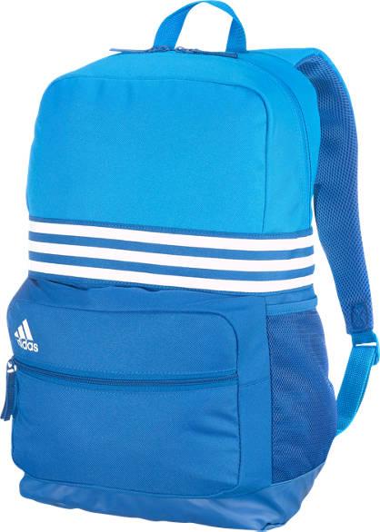 Adidas Adidas Rucksack Unisex