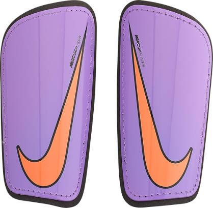 Nike Nike Schienbeinschoner